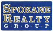 The Spokane Realty G.R.O.U.P.